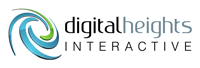 Digital Heights Inc company